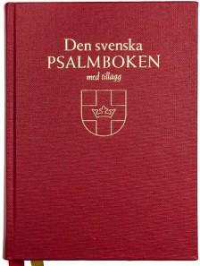Svenska psalmboken