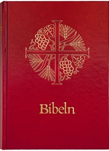 Konfirmationsbibel verbum