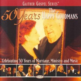 Happy Goodmans 50 years