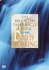 Brooklyn Tab Choir od is working
