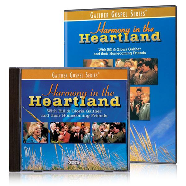 HEARTlandhome