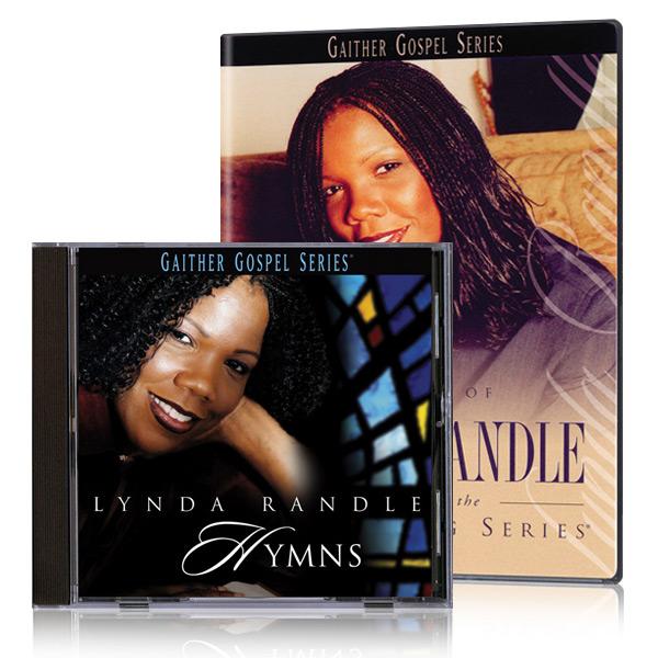 LyndaRandle Best of