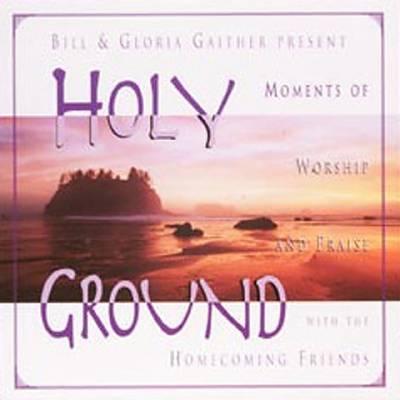 GGS Holy ground