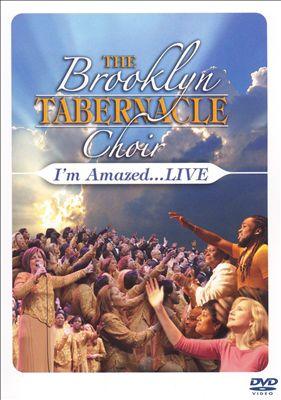 Brooklyn tab Live amazed