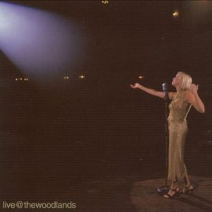 Chrystal Lewis Live Woodlands