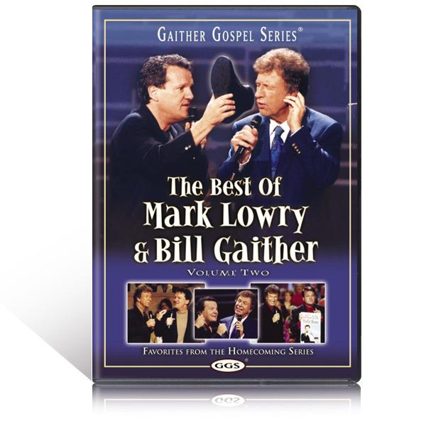 MarkLowry&Bill