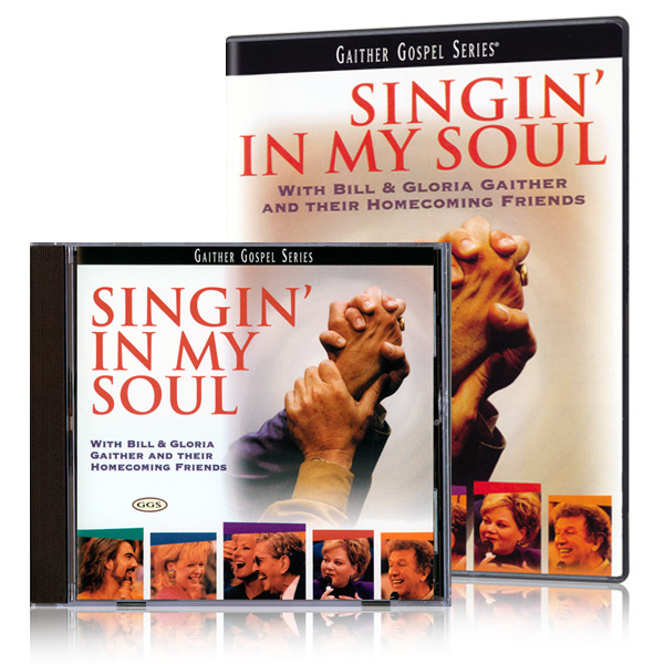 SINGINSOULhome