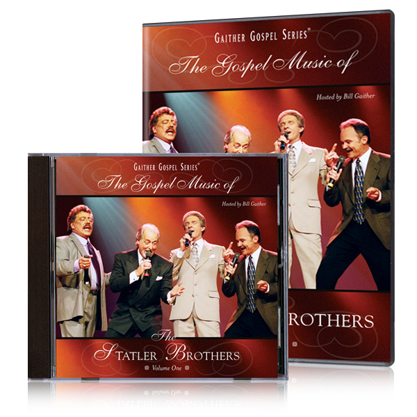 StatlerBrothers1