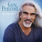 Guy Penrod Worship