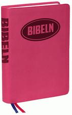 konfabibeln-rosa-501x800
