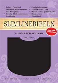 slimline-bibeln-svart-cabraskinn-apokr