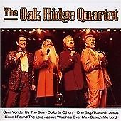 Oak Ridge Boys Forever gold