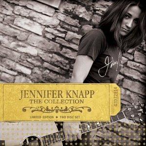 Jennifer Knapp Collection