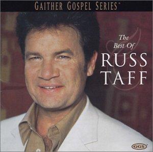 Russ Taff - The best of
