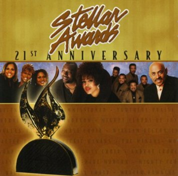 Stallar Awards 21st anniversary