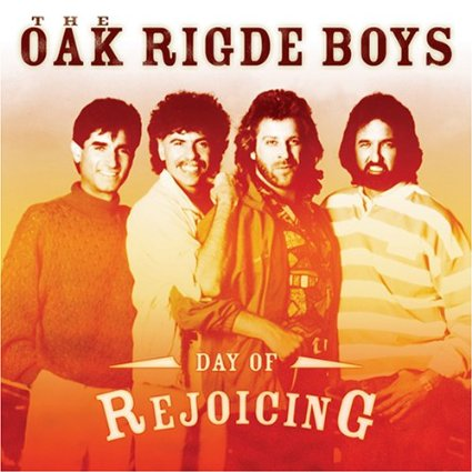 Oaks Day of rejoicing