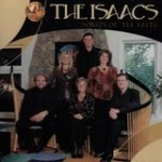 Isaacs songs of faith