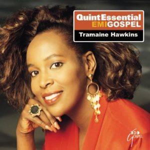 Tremaine Hawkins Quintessential