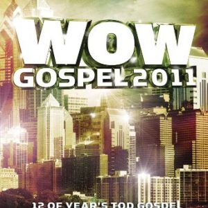 Wow Gospel hits dvd 2011