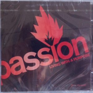 Passion Karisma center