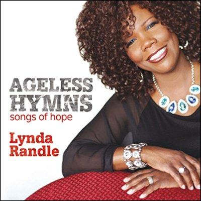 Lynda Randle Songs of hope