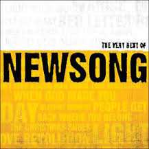 Newsong Very best of