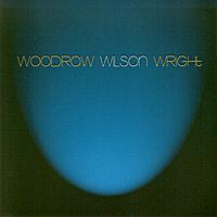 woodywright3