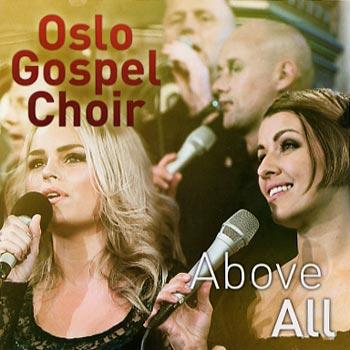 OsloGospelChoir-AboveAll