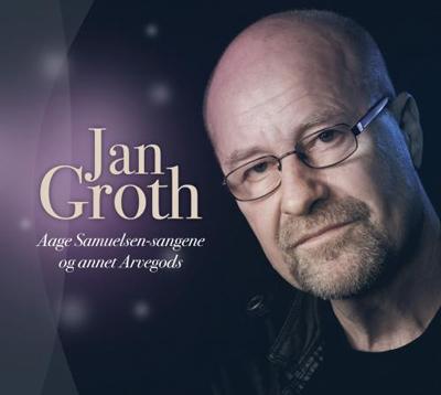 JanGroth-3CD