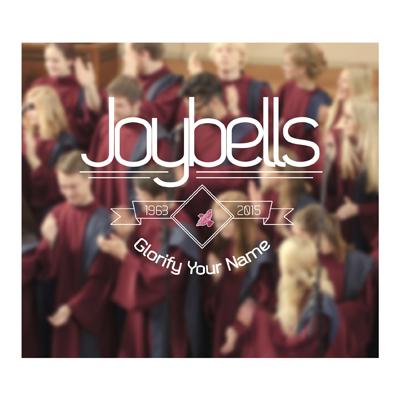 Joybells Glorify
