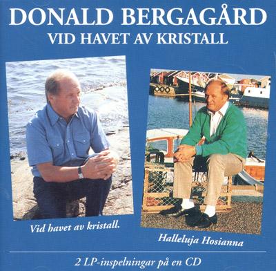 DonaldBergagard-Vidhavetavkristall