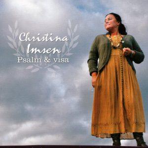 Christina Imsen Psalm & visa
