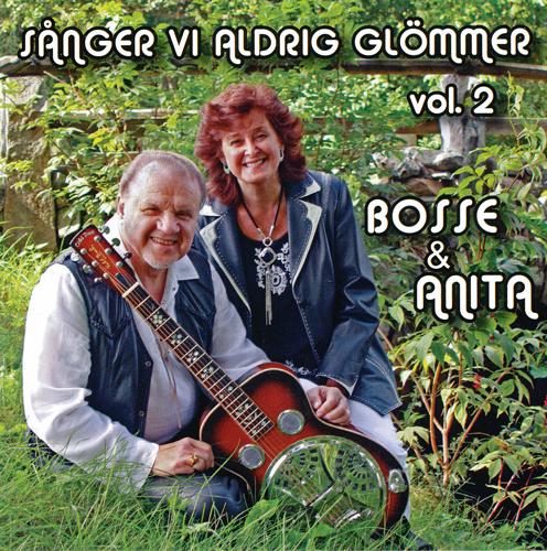BosseAnita-Sangervialdrigglommervol2