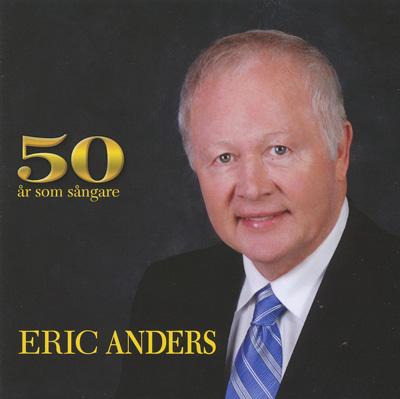 EricAnders-50arsomsangare