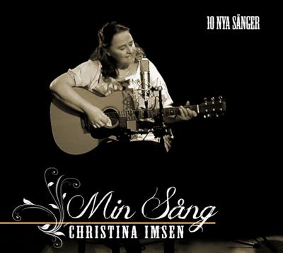 ChristinaImsen-Minsang