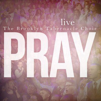 Brooklyn Tab Choir Pray