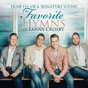 Ernie Haase & Sign Sound Hymns