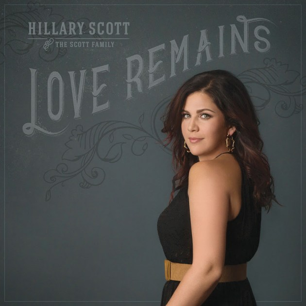 hillary-scott-love-remains