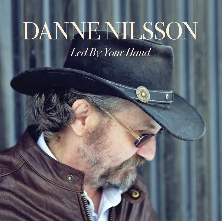 danne_nilsson_Led_by-Your-Hand