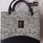 Christian_Art_Fashion_purse
