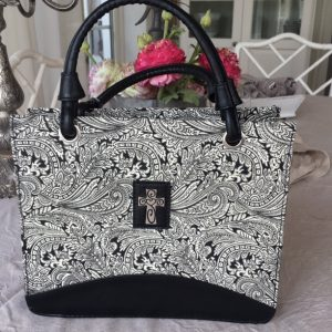 Christ_Art_Fashion_purse