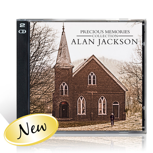Alan_jackson_collection