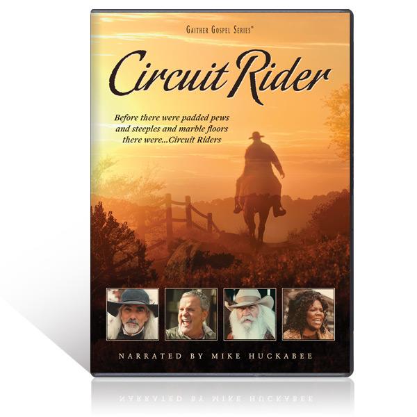 Circuit_rider