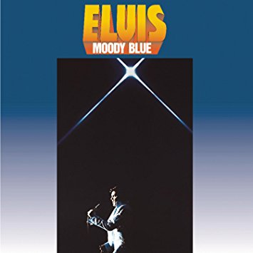 Elvis_Moody_Blue
