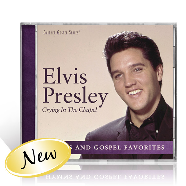 Elvis_Crying_in_the_Chapel