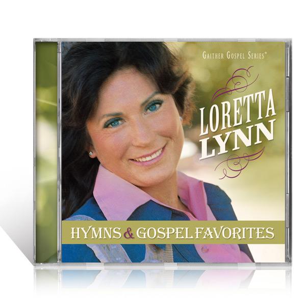 Loretta_Lynn
