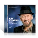 Ray_Stevens_Gospel_Collection