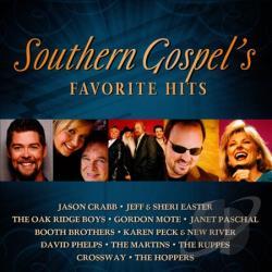 Southern_Gospel_Favorite
