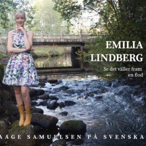 Emilie_det_det_väller_fram